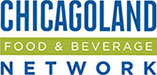Chicago Chicagoland Illinois food beverage industry network