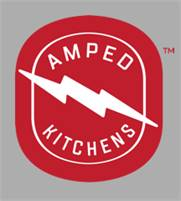 General Manager at Amped Kitchens to open in April 2020