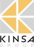 Kinsa Group - Food & Beverage Recruiters Kris Binninger
