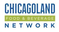 Chicagoland Food & Beverage Network Lauren Stern