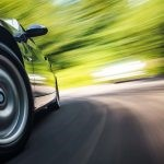 Get in the Fast Lane: Accelerate Food & Beverage Career Growth with a Mentor