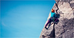 Goal Setting: Visualizing & Achieving a New Career Path