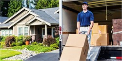 The Big Move: Relocation Package Offerings