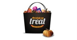 Is That Counteroffer a Trick or a Treat?