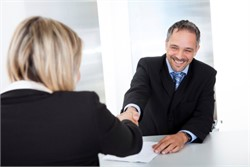 The Best Interview Advice You Ever Received: 4 Must-Read Ideas