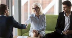 Ask These 3 Interview Questions to Understand What a Candidate Values