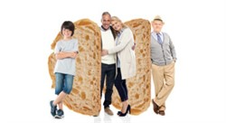 Sandwich Generation Employee Benefits To Support Elder and Child Care