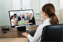 Best Practices for Video Interviews